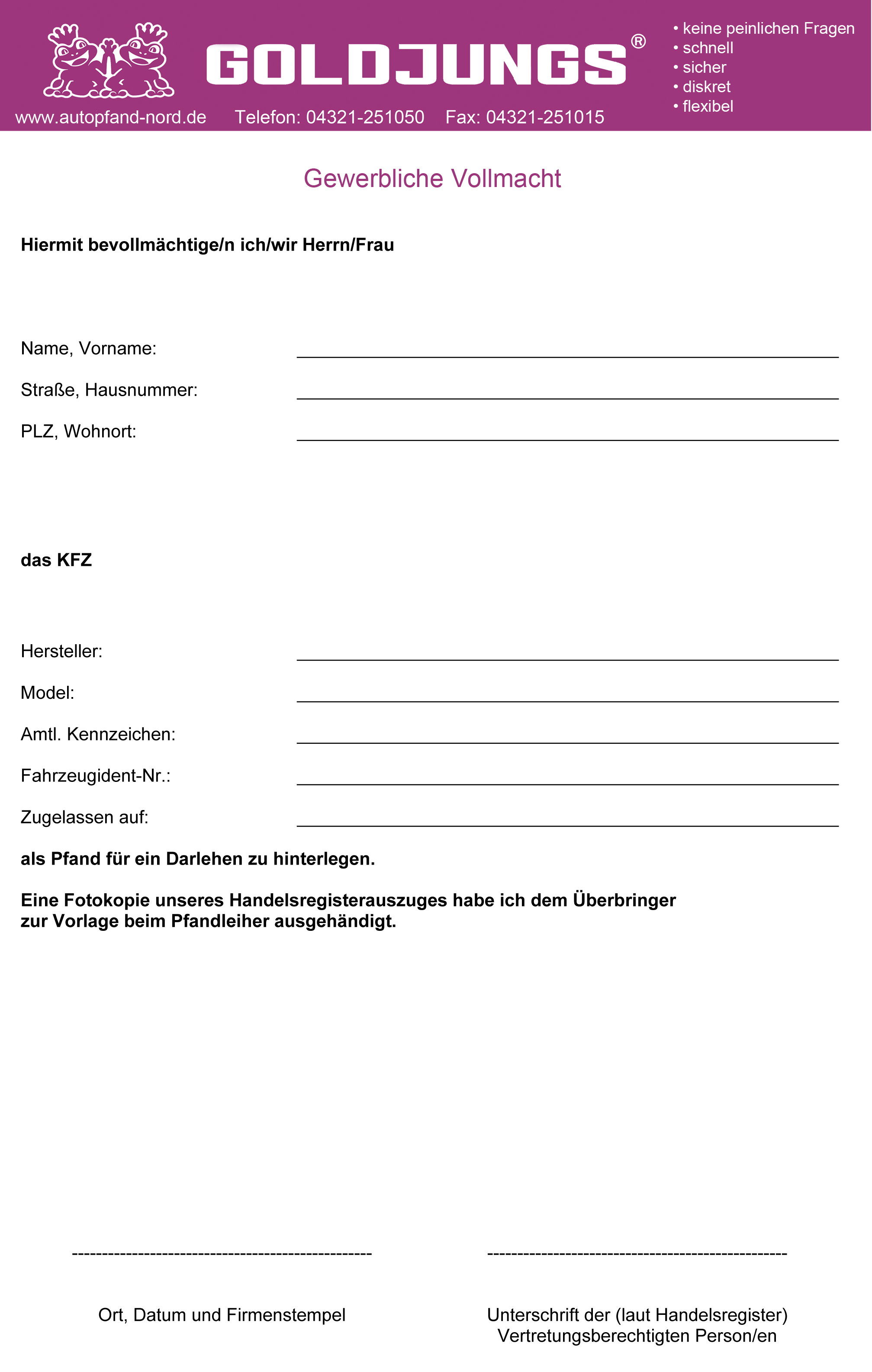 Erfreut Boardmaker Vorlagen Bilder - Entry Level Resume Vorlagen ...